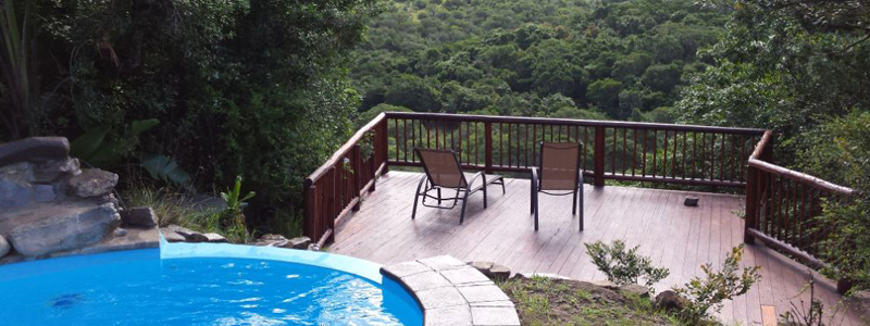 Inkwenkwezi Private Game Reserve is situated in a prime, malaria free zone in the Eastern Cape Province of South Africa.